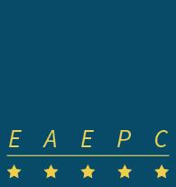British Association of European Pharmaceutical Distributors (BAEPD)